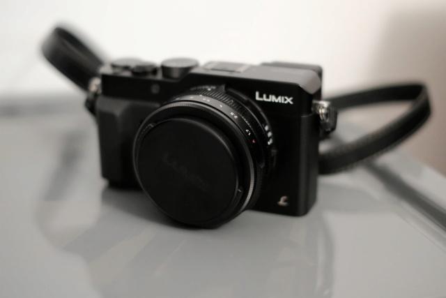 [Vends] Lumix LX100 Dscf9312