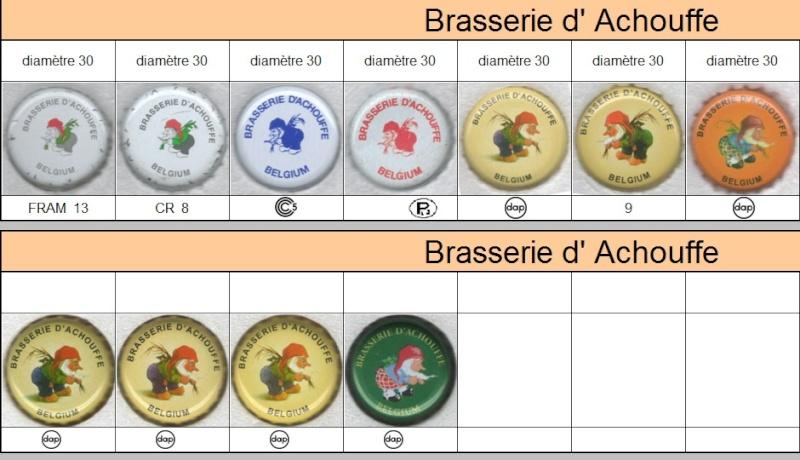 Brasserie d'Achouffe 2014-114
