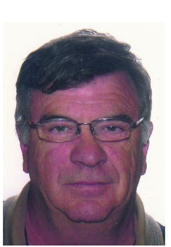 Bélanger, Claude Claude10