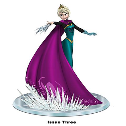 La Reine des Neiges - Page 40 Bradfo11