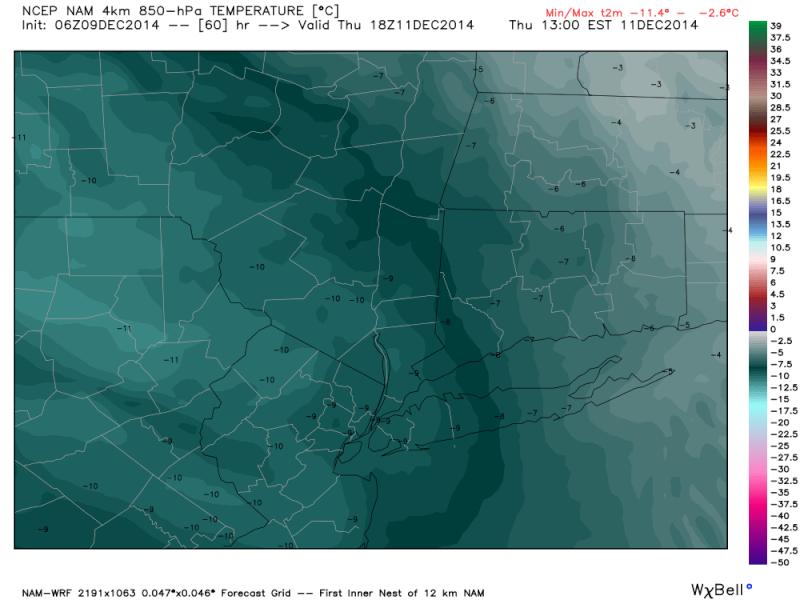 12/9-12/10 Coastal Storm Observations - Page 2 Hires_13
