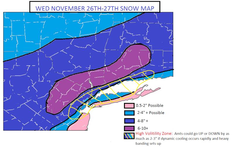 NOVEMBER 26th SNOW MAPS Snow_m11