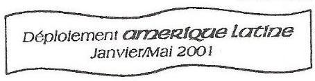 * LATOUCHE-TREVILLE (1990/....) * 201-0114