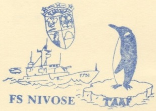 * NIVOSE (1992/....) * 201-0410