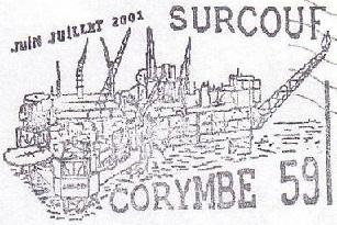 * SURCOUF (1997/....) 201-0613