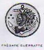 * GUÉPRATTE (2001/....) * 201-0710
