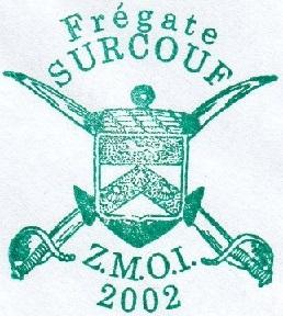 * SURCOUF (1997/....) 202-0211