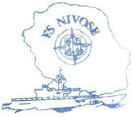 * NIVÔSE (1992/....) * 202-1111
