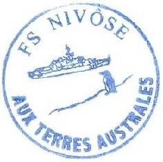 * NIVÔSE (1992/....) * 202-1112