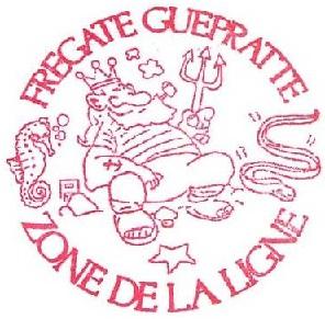 * GUÉPRATTE (2001/....) * 204-0511
