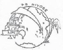 * NIVÔSE (1992/....) * 204-0518
