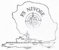 * NIVÔSE (1992/....) * 204-0519