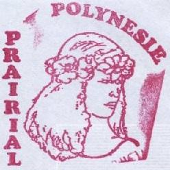 * PRAIRIAL (1992/....) * 205-0111