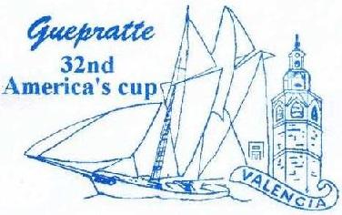 * GUÉPRATTE (2001/....) * 205-0611