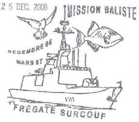 * SURCOUF (1997/....) 206-1212