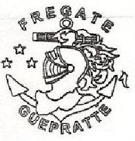 * GUÉPRATTE (2001/....) * 207-1210