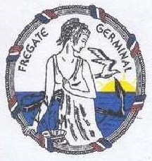 * GERMINAL (1994/....) * 208-0510