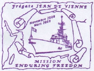 * JEAN DE VIENNE (1984/....) * 209-0210