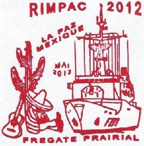 * PRAIRIAL (1992/....) * 212-0511