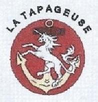 * LA TAPAGEUSE (1988/2013) * 213-1111