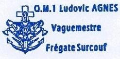 * SURCOUF (1997/....) 214-0111