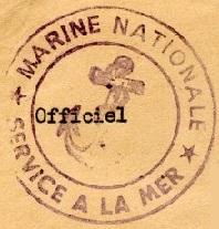 * LE LORRAIN (1957/1976) * 57-0910
