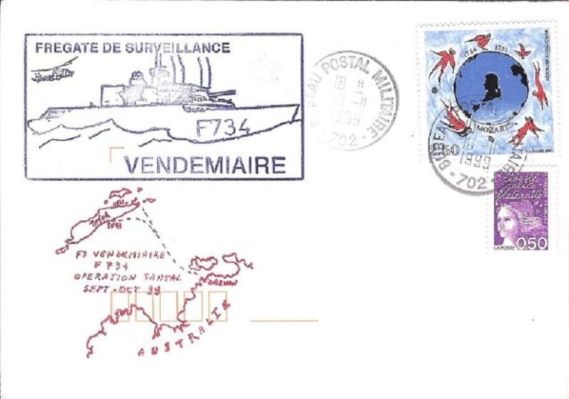* VENDÉMIAIRE (1993/....) 702_0210