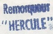 * HERCULE (1960/1993) * 72-01_10