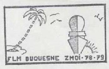 * DUQUESNE (1970/2007) * 78-12_10