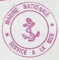 * LE NORMAND (1956/1983) * 79-0210