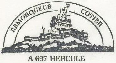 * HERCULE (1960/1993) * 86-0710