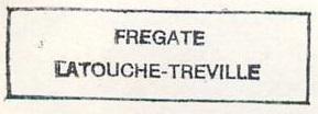 * LATOUCHE-TREVILLE (1990/....) * 89-09_10