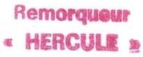 * HERCULE (1960/1993) * 91-10_10