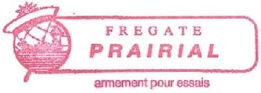 * PRAIRIAL (1992/....) * 92-01_10