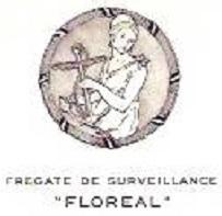 * FLOREAL (1990/....) * 92-07_10