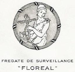 * FLOREAL (1990/....) * 92-07_11