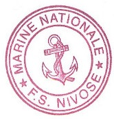 * NIVÔSE (1992/....) * 92-12_14