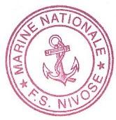 * NIVOSE (1992/....) * 92-12_14