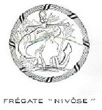 * NIVOSE (1992/....) * 92-12_15