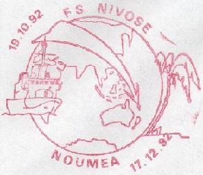* NIVÔSE (1992/....) * 93-01_10