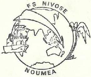 * NIVÔSE (1992/....) * 93-0311