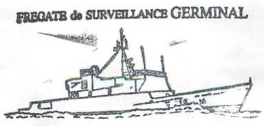 * GERMINAL (1994/....) * 93-04_10