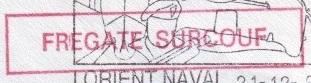 * SURCOUF (1997/....) 93-1214