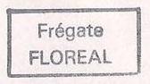 * FLOREAL (1990/....) * 93-12_10