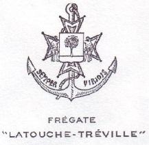 * LATOUCHE-TREVILLE (1990/....) * 95-06_10