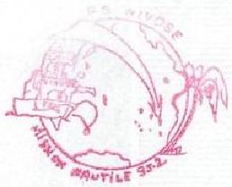 * NIVÔSE (1992/....) * 95-1011