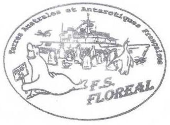 * FLOREAL (1990/....) * 96-11_10
