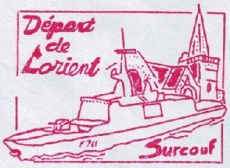 * SURCOUF (1997/....) 96-12_10