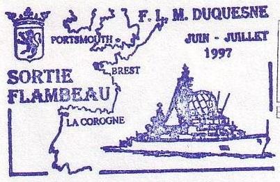 * DUQUESNE (1970/2007) * 97-06_10