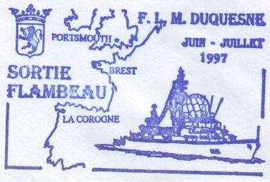 * DUQUESNE (1970/2007) * 97-06_11